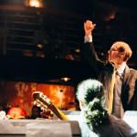 Michael Lewanski (conductor)