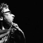 Timothy Munro (flute)